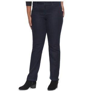Sonoma jeans sz 16
